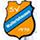 SV Wulfertshausen e.V. Logo